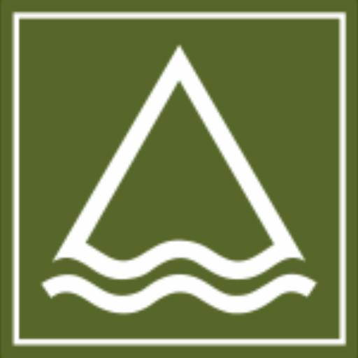 logo MDCN