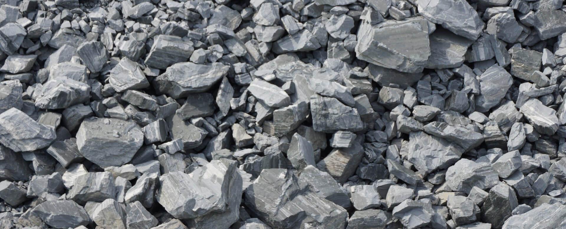 kamień hydrotechniczny niesort